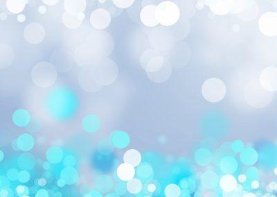 light_shine_radiance_glare_circles_15324_3840x2400